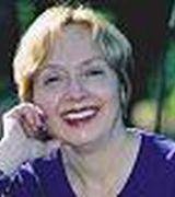 Judy Gillum, Real Estate Pro in Muncie, IN