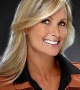 Lori Wilford, Agent in Saint Augustine, FL