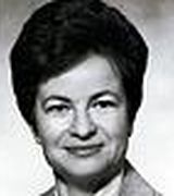Eva Hoelmer, Agent in Cincinnati, OH