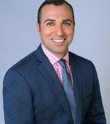Alen Moshkov…, Real Estate Pro in New York, NY