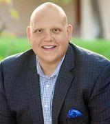 Asher Cohen, Real Estate Agent in Scottsdale, AZ