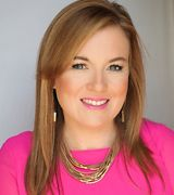 Holly Ponsell, Real Estate Pro in St Simons Island, GA