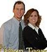 Daryl & Brig…, Real Estate Pro in Garden City, KS