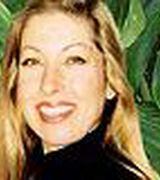 Elaine Sisman, Real Estate Agent in Miami Beach, FL