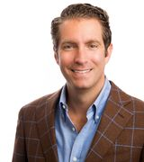 Max Nelson, Real Estate Agent in Beverly Hills, CA