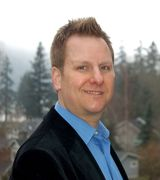 Jesse Knight, Real Estate Pro in Clackamas, OR