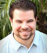 Evan Homer, Real Estate Pro in Brentwood, CA