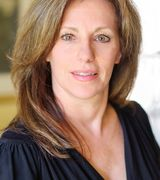 Nancy Fredette, Agent in Cary, NC