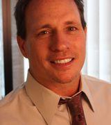 Rob Costello, Agent in San Diego, CA