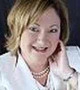 Carolyn Hern…, Real Estate Pro in Cibolo, TX