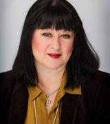 Denise Graves, Real Estate Pro in San Antonio, TX