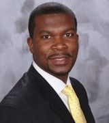 Maurice Banton, Agent in Bronxville, NY