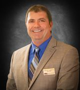 John Clements, Agent in Jacksonville, FL