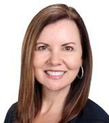 Angela Fox, Real Estate Pro in Rancho Mirage, CA