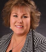 Kristine Pierce, Agent in Lake Oswego, OR