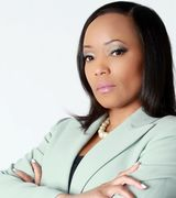 Teta L. Jack…, Real Estate Pro in East Point, GA