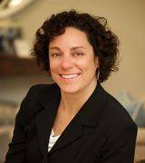 Susan Carroll, Agent in Baltimore, MD