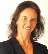 Catia Holz, Real Estate Agent in Orlando, FL