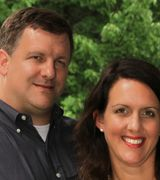 Profile picture for Wendy Witt & Scott Fogleman