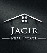 Jacir Real E…, Real Estate Pro in Doral, FL
