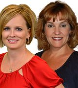 Dorothy Hovard and Stacie Muller, Real Estate Agent in Tempe, AZ