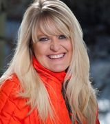Susie Huxford, Real Estate Pro in Avon, CO