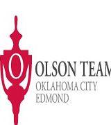 TheOlsonTeam, Agent in Oklahoma City, OK