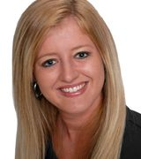 Amanda Ellio…, Real Estate Pro in Broken Arrow, OK