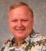 Mike Reynolds, Real Estate Agent in Orange Beach, AL