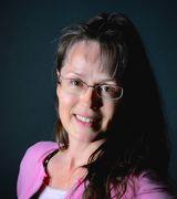 Pamela Scavongelli, Real Estate Agent in Stafford, VA
