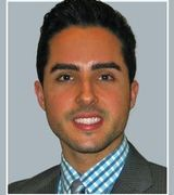 John Oliveira, Real Estate Pro in Lagrangeville, NY
