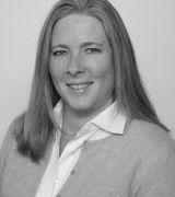 Profile picture for Mimi  Harson