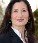 Julia Bayci, Real Estate Agent in Elmwood Park, NJ