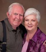 JoEllen & Lee King, Agent in Hayward, CA