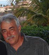 Profile picture for Jack Dudenhoeffer, Broker