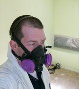 Profile picture for Peter Martone