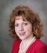 Misty Hargis, Real Estate Pro in Nashville, TN