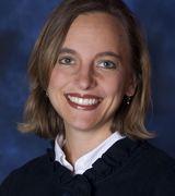 Kim Wetteland, Real Estate Agent in Roseville, MN