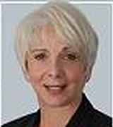 Sally Wacks, Agent in Ardsley, NY