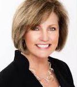 Ann Skiera, Real Estate Pro in Brentwood, TN