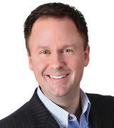 John MacKany, Real Estate Agent in Edina, MN