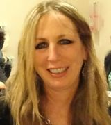Leesa Byrnes Realty, Agent in Sayville, NY