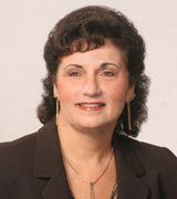 Lynn Gardiner, Agent in Town of East Hampton, CT