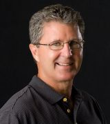 John Bradley, Real Estate Pro in Lebanon, IN
