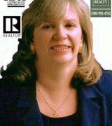 Maureen H Br…, Real Estate Pro in Worcester, MA