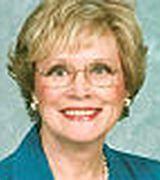Joyce Kirkland, Agent in Lyman, ME