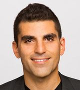 Michael Mora…, Real Estate Pro in Los Angeles, CA