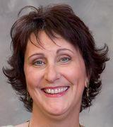 Linda Stewart, Real Estate Pro in Las Vegas, NV