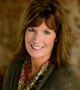 Shelli Wappes, Agent in Rochester, MN
