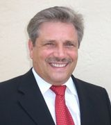 Gregory H Dalessio PA, Real Estate Agent in Port St Lucie, FL